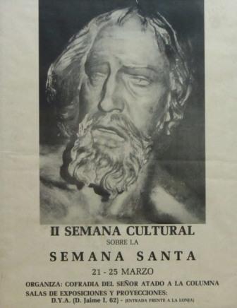 Zaragoza 1983