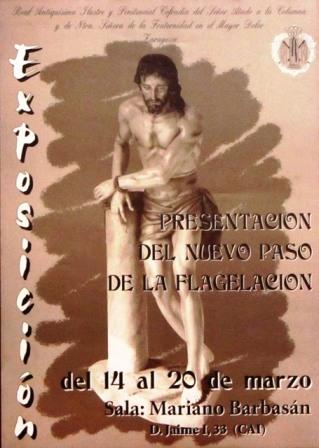 Zaragoza 1998 1