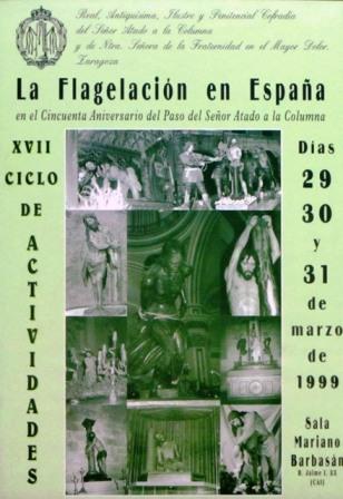 Zaragoza 1999 1
