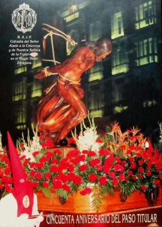Zaragoza 1999