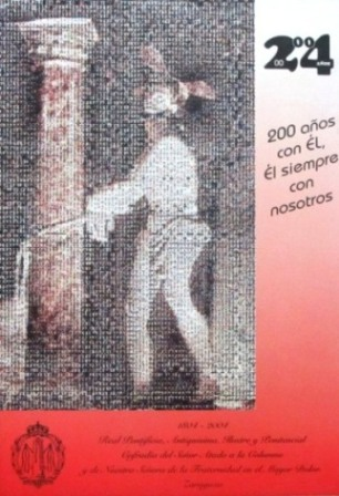 Zaragoza 2004