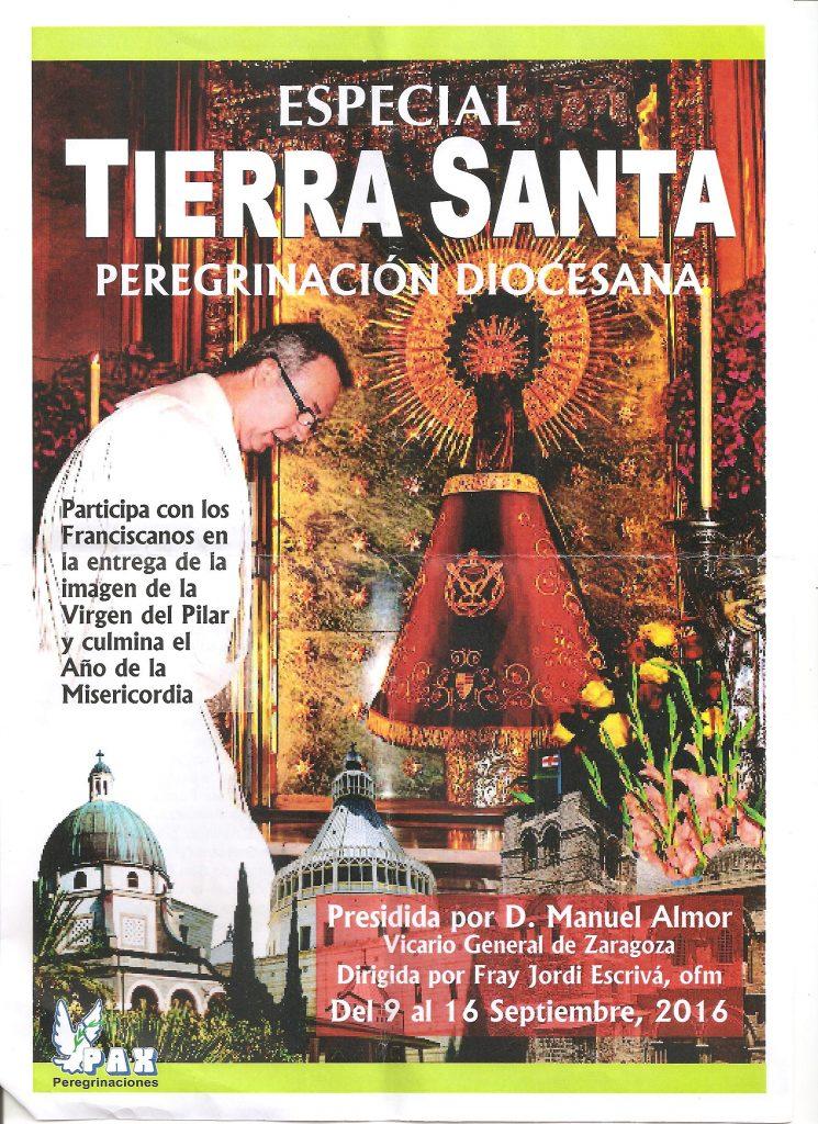 tierra-santa-franciscanos-1