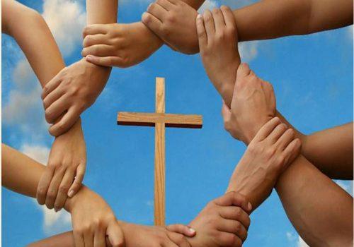 VI Curso De Formación Teológico-Pastoral Para Miembros De Hermandades Y Cofradías De La Archidiócesis De Zaragoza