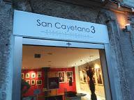 San Cayetano 3