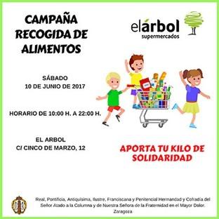 Campaña1