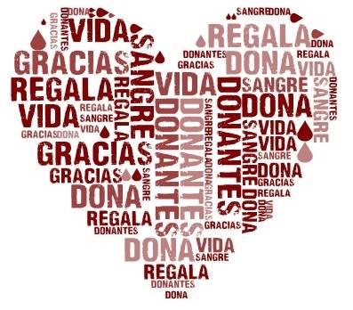 IV Jornada De Donación De Sangre El 12 De Enero
