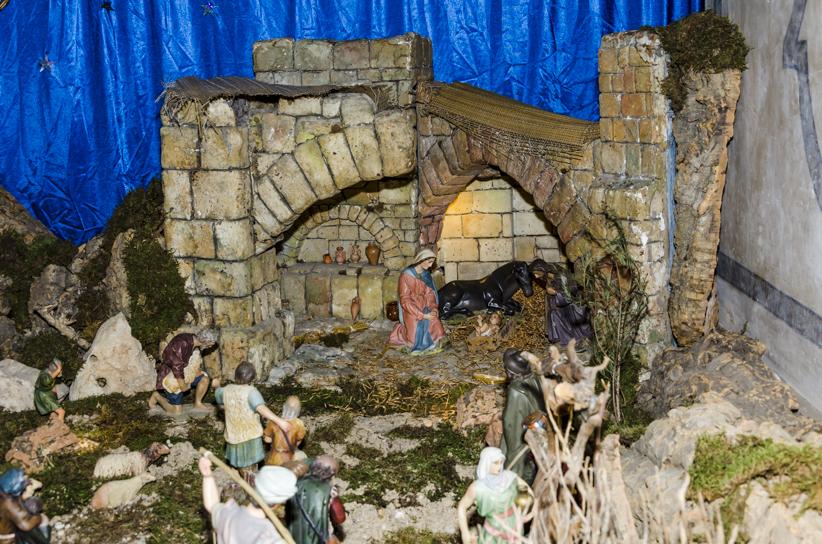 Fotos De La Fiesta De Navidad 2015