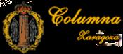 Cofradía Columna - Semana Santa Zaragoza