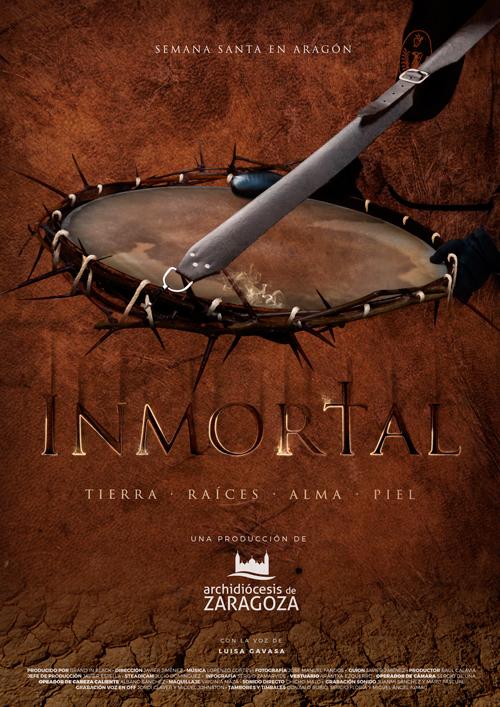 Reserva Pase «Inmortal»